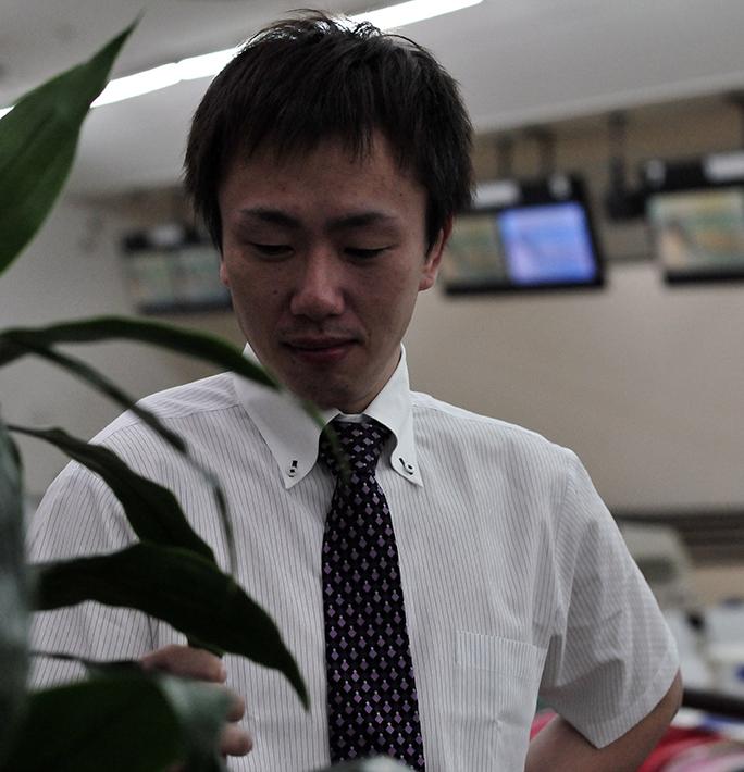 藤井 信人