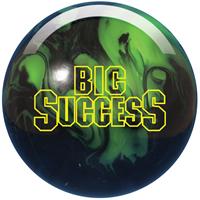 STORM BIG SUCCESS ビッグ・サクセス
