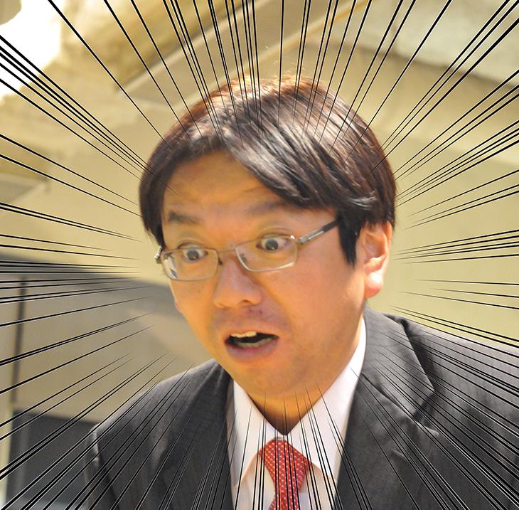 NAGEYO抽選会 ギャラリー