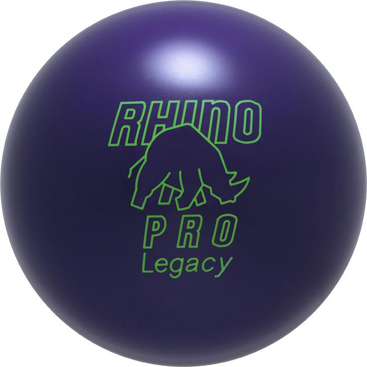 Rhino_Pro Legacy ライノプロ・レガシー