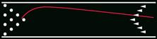 EBONITE SOURCE JET BLACK ソースジェット・ブラック