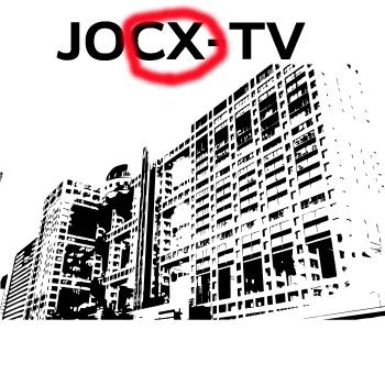 JOCX-TV