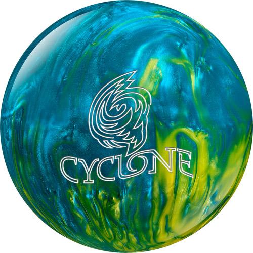EBONITE CYCLONE エボナイト サイクロン