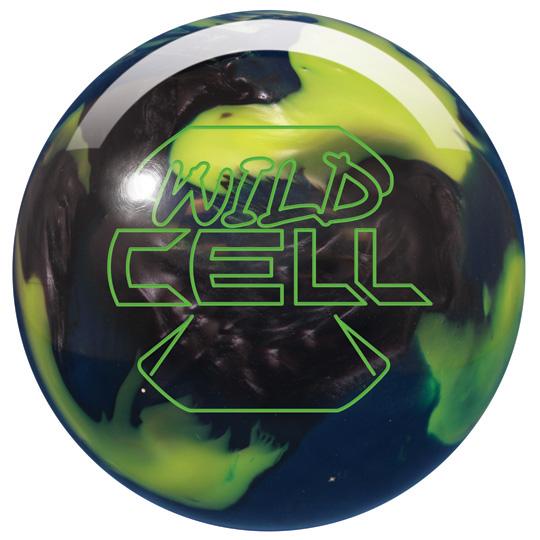 ROTOGRIP WILD CELL ワイルド・セル