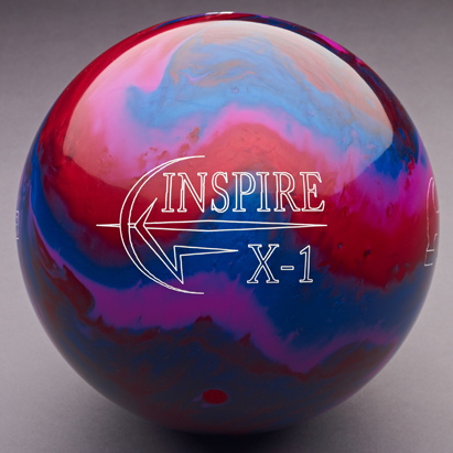 HAMMER INSPIRE X-1 インスパイア エックスワン