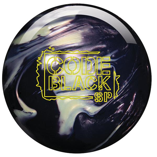 STORM CODE BLACK SP コードブラックスペシャルエディション