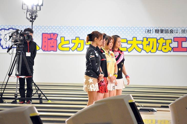 2014宮崎プロアマオープン トーナメント