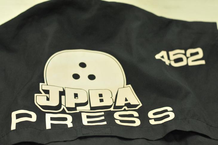 JPBA プロボウリング協会