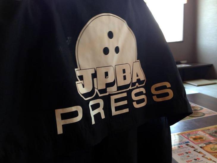 2014宮崎プロアマオープントーナメント  プレス