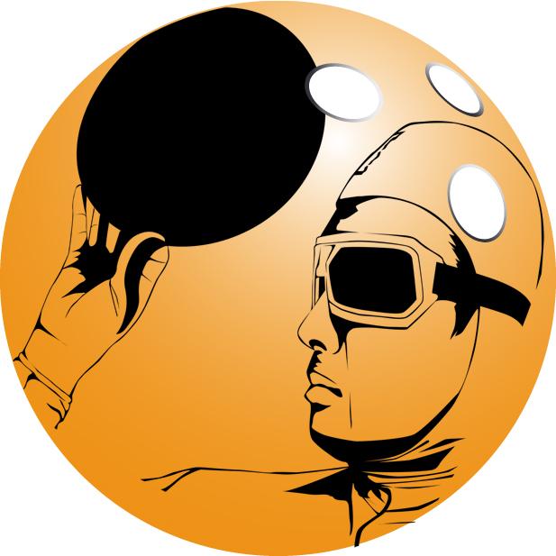 ボウリング 業界用語 スペアボール カバーボール