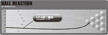 ビンテージ・LT-48