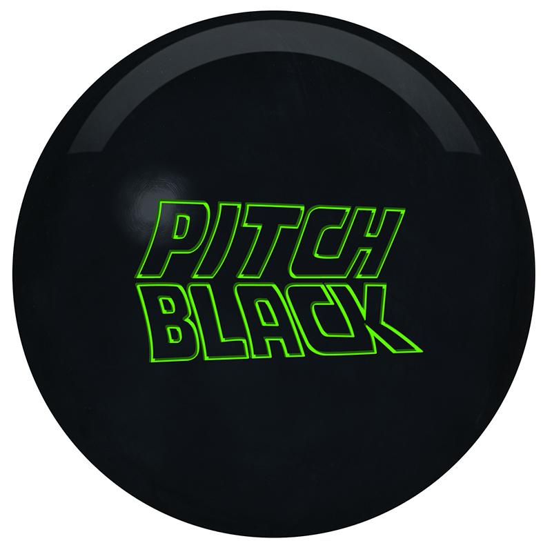 STORM PITCH BLACK ストーム ピッチブラック