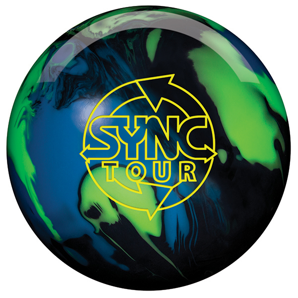 STORM SYNC TOUR シンク・ツアー