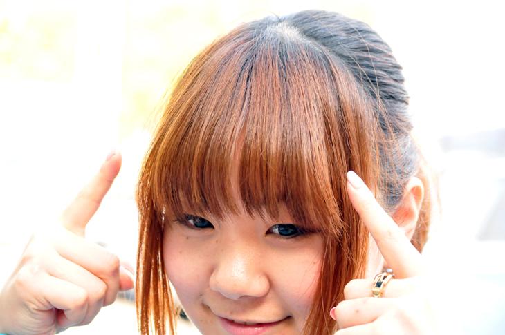 第48回全日本選抜ボウリング選手権大会 NHK杯 霜出佳奈