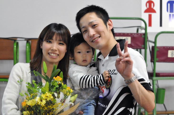 JBC 全日本ボウリング協会 高橋俊彦