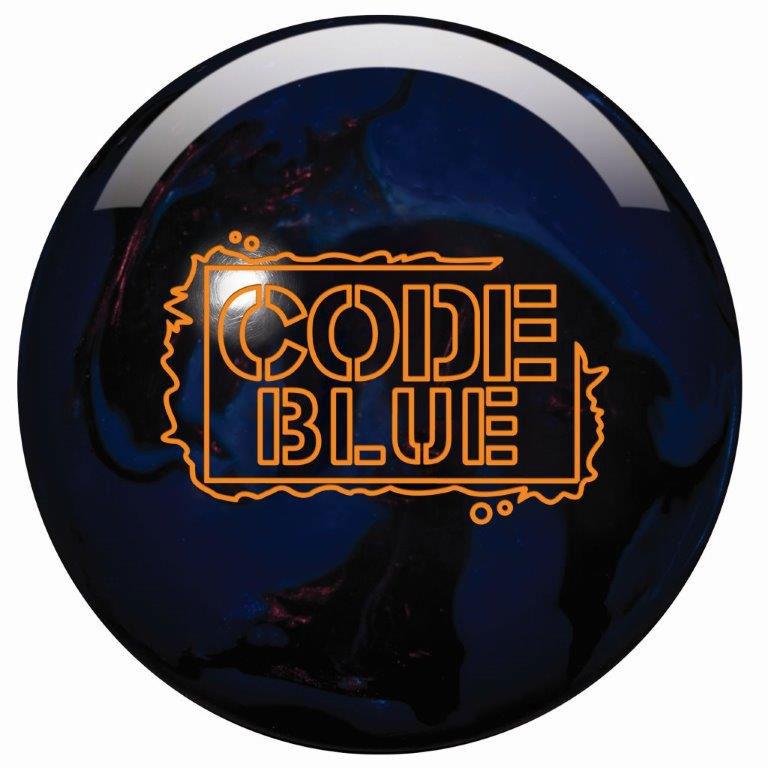 STORM CODE BLUE ストーム コード・ブルー