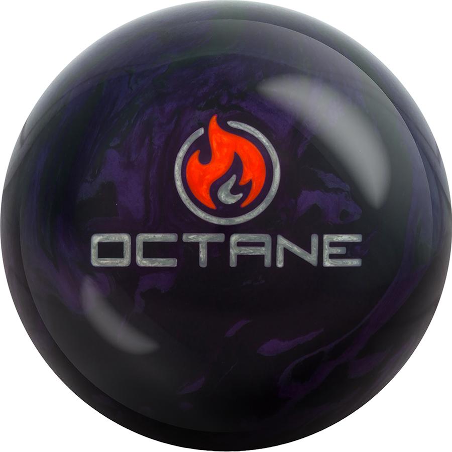 MOTIV OCTANE モーティブ オクタン