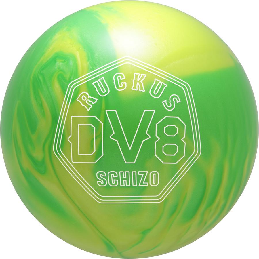 DV8 Ruckus Schizo ディーブイエイト ラッカス スキッツォ