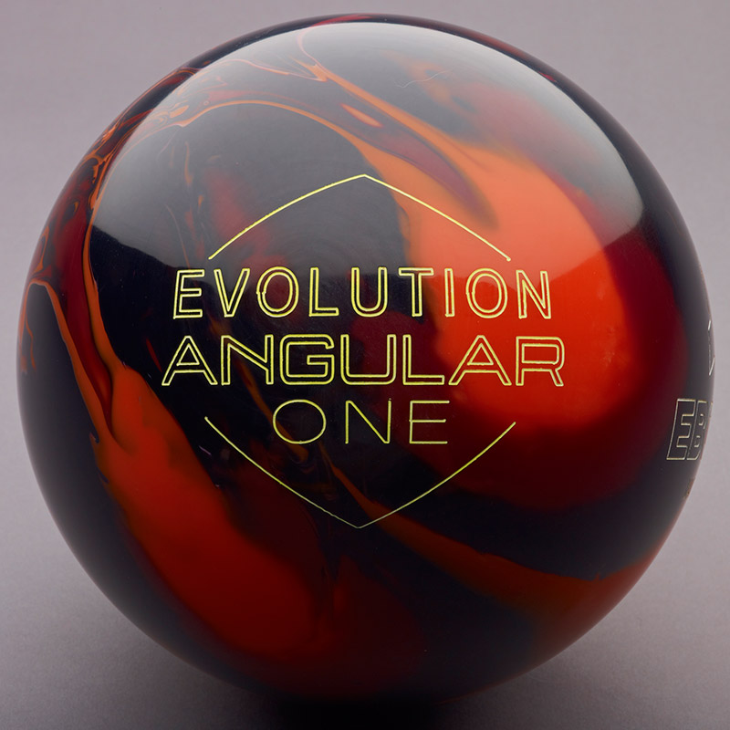 EBONITE EVOLUTION ANGULAR ONE エボナイト エボリューションアンギュラーワン