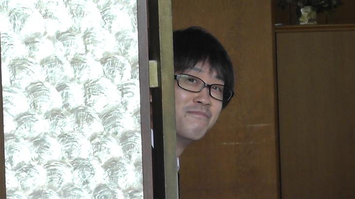 JBC 鈴木