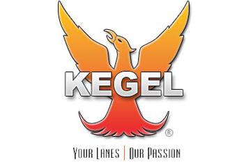 KEGEL ケーゲル ボウリング オイル トレーニング