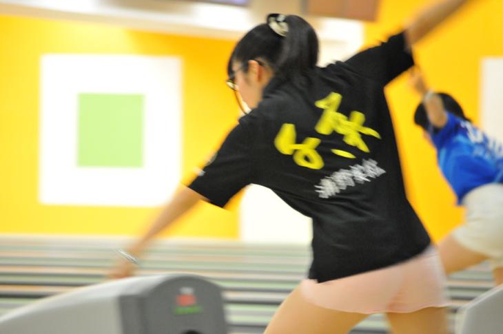 高校選手権 2014 女子 千葉
