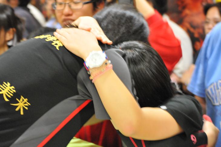 石野美来 女子高生 ボウラー JBC 優勝 高校選手権