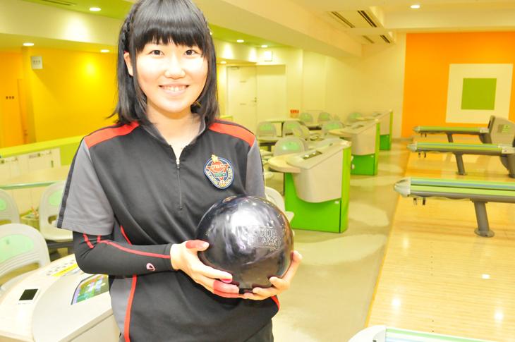 石本美来 コードブラック ハイスポーツ 優勝
