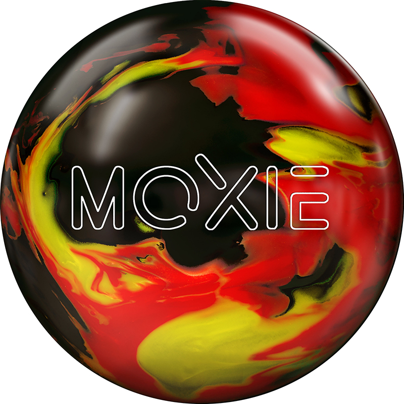 900GLOBAL MOXIE 900グローバル モキシー