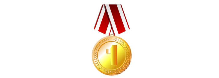 アジア大会 ボウリング トリオ 金メダル