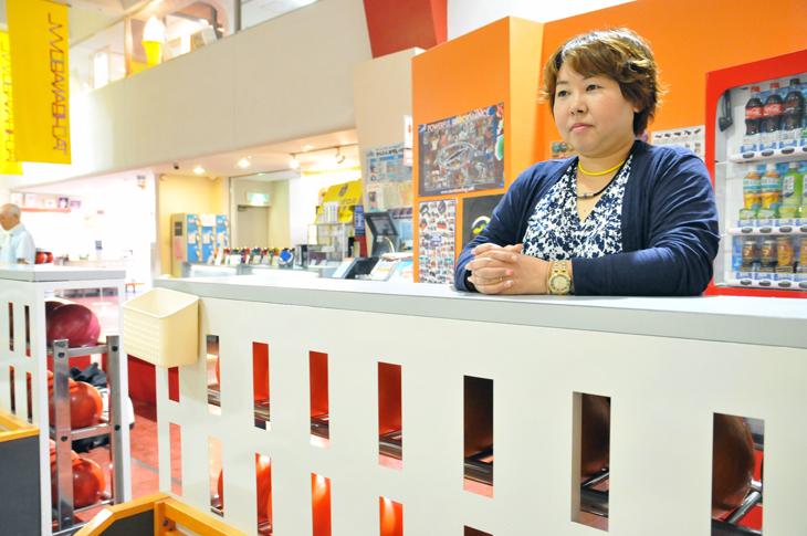 板倉奈智美 国体 コーチ USBC