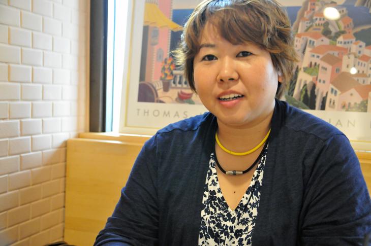 板倉奈智美 JBC USBCコーチ ブロンズ
