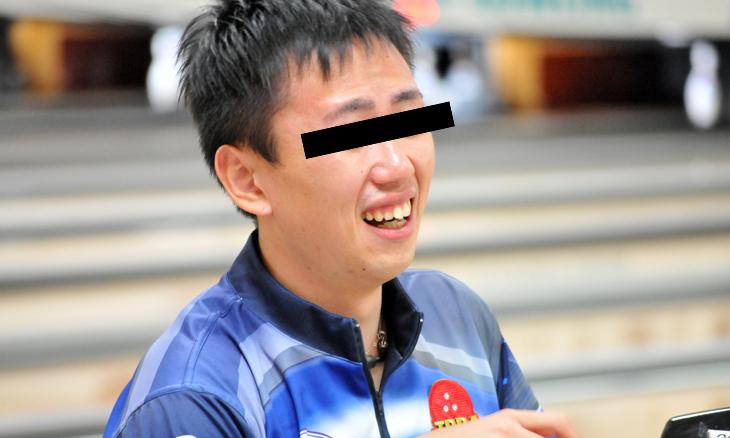 藤井信人 諫早 JBC 監督
