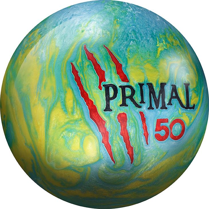 MOTIV PRIMAL 50 モーティブ プライマル50