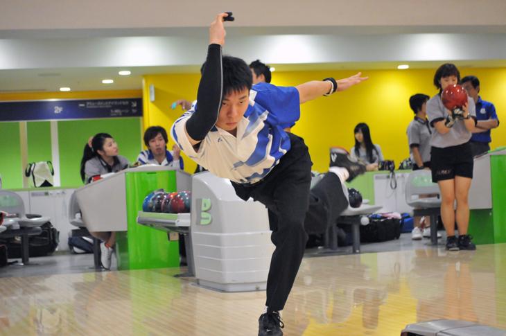佐々木智之 ナショナルチーム