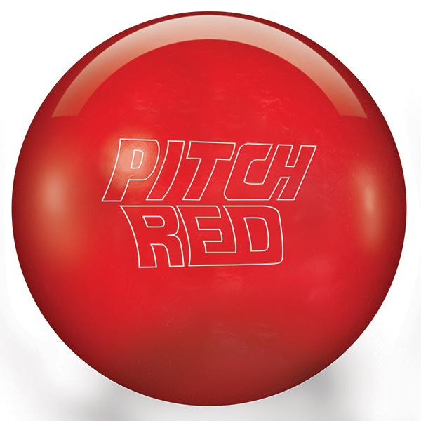 STORM PITCH RED ピッチレッド