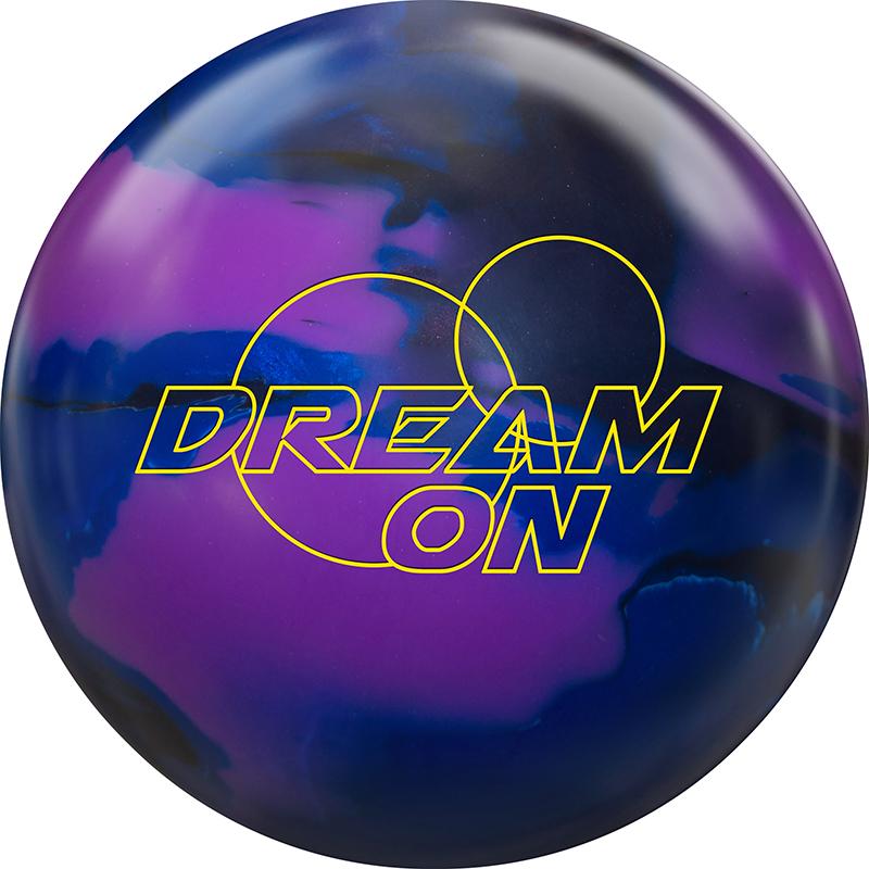 900GLOBAL DREAM ON ドリームオン