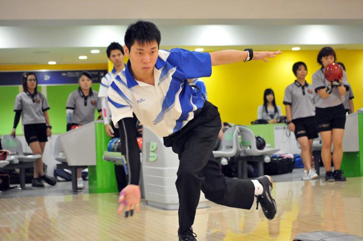 佐々木智之 ナショナルチーム アジア大会 金メダル