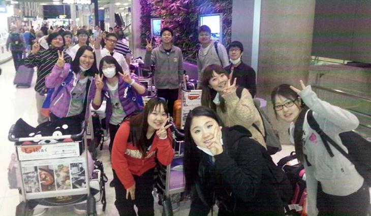 第23回アジアボウリング選手権大会