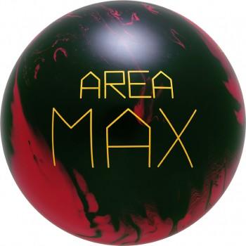 BRUNSWICK AREA MAX ブランズウィック エリアマックス