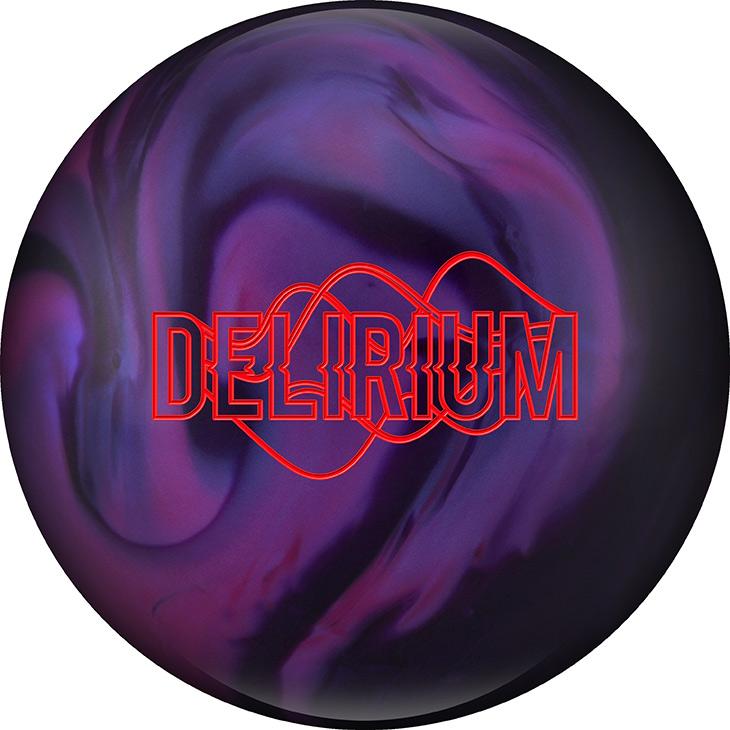 COLUMBIA300 DELIRIUM デリリアム