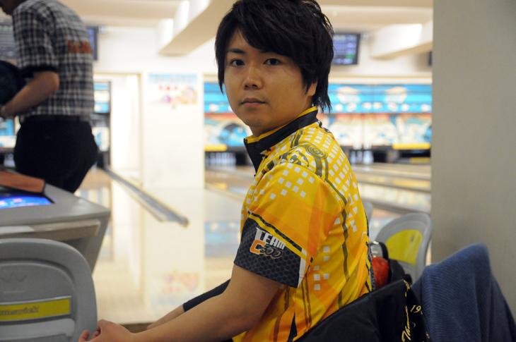 JBC NHK杯 手島大地 パーフェクト