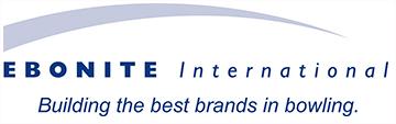 Ebonite International