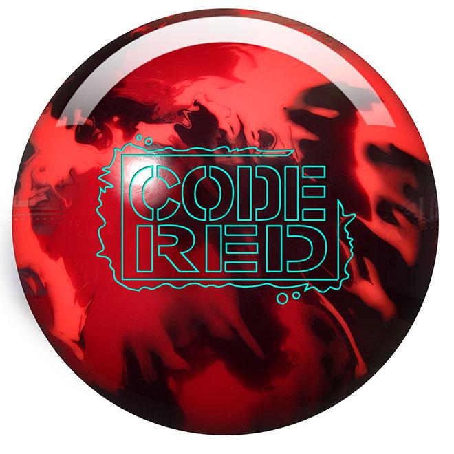 STORM CODE RED コード・レッドSP