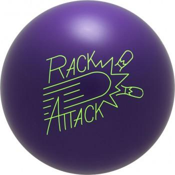 RADICAL RACK ATTACK SOLID ラックアタック・ソリッド
