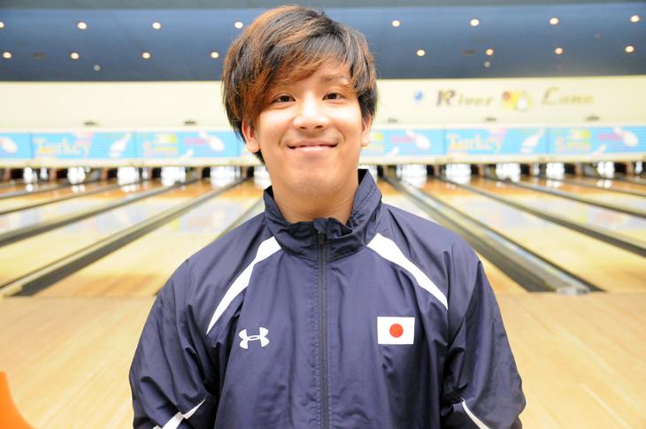 安里秀策 ナショナルチーム