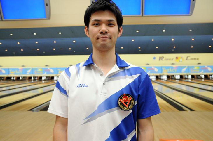 和田翔吾 ナショナルチーム