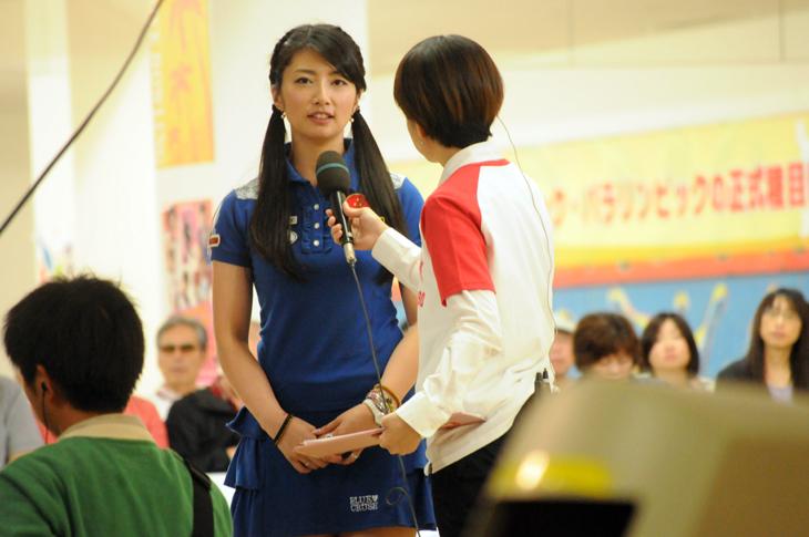 名和秋 宮崎オープン 2015