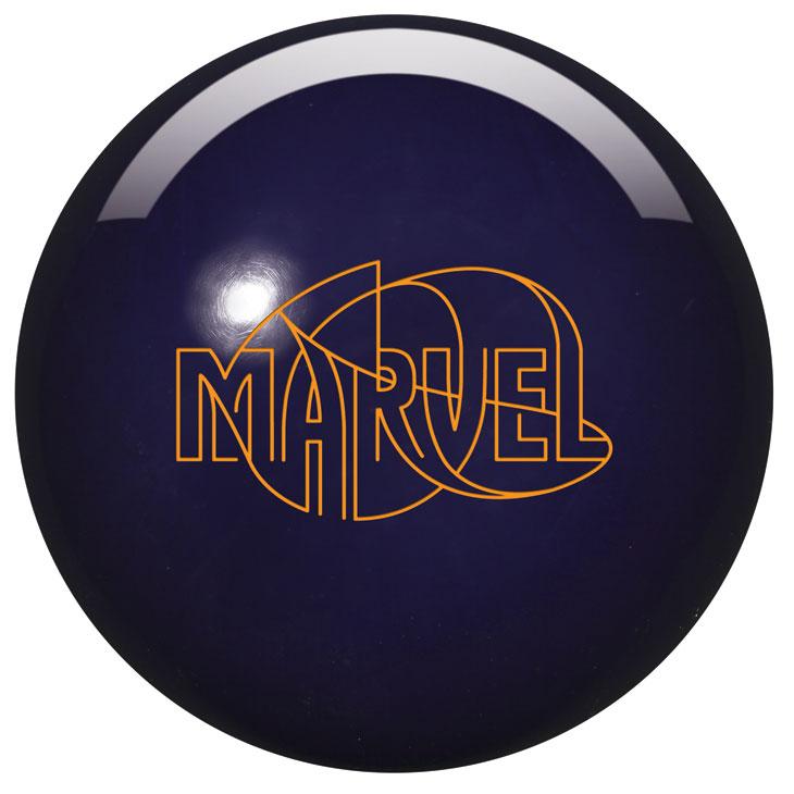 STORM MARVEL MAXX2 マーベル・マックス2