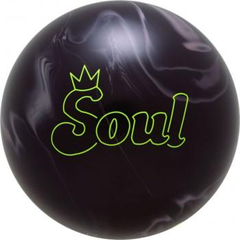 brunswick soul